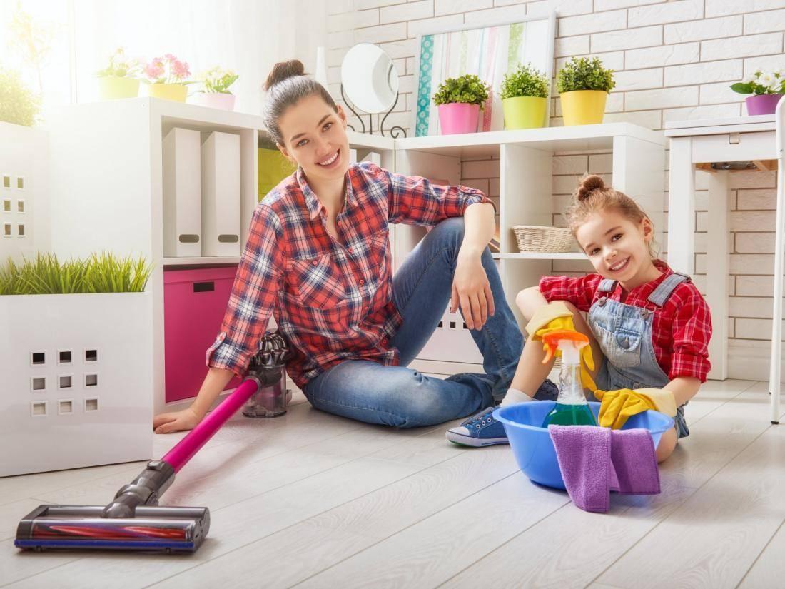 Как сделать дом уютнее если нет денег. уборка и уют в частном доме. панно в японском стиле