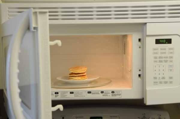Микроволновка работает, но не греет (микроволновая печь, свч) — почему перестала греть пищу, еду, причины, что делать, не разогревает, свет горит, lg, самсунг
