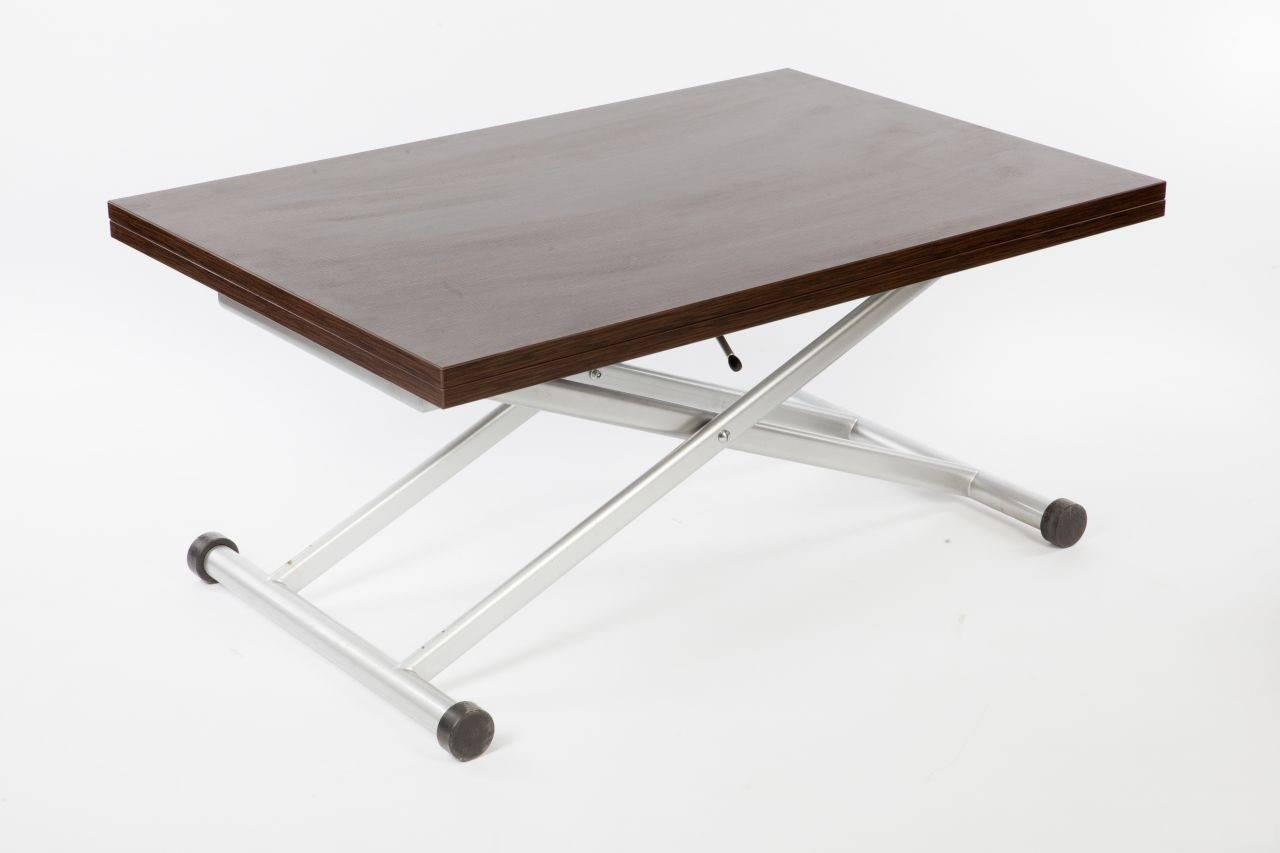 Стол-трансформер - 80 лучших фото, журнальный-обеденный, диван-стол