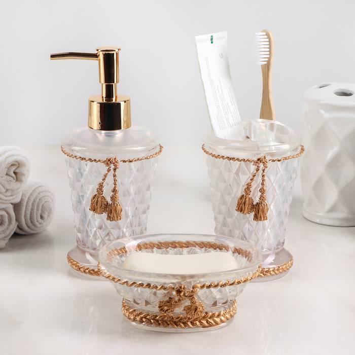 Аксессуары для ванной — 85 фото идей современных принадлежностей для ванной комнаты
