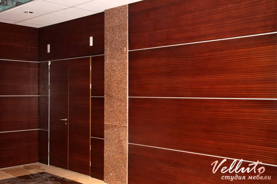 ᐈ  ???? ???? стеновые панели для внутренней отделки | ⭐ 2020 дизайн интерьера a-r-s