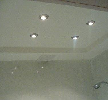 Потолок из гипсокартона своими руками с фото. как сделать монтаж подвесного, навесного потолка из гипсокартона с видео