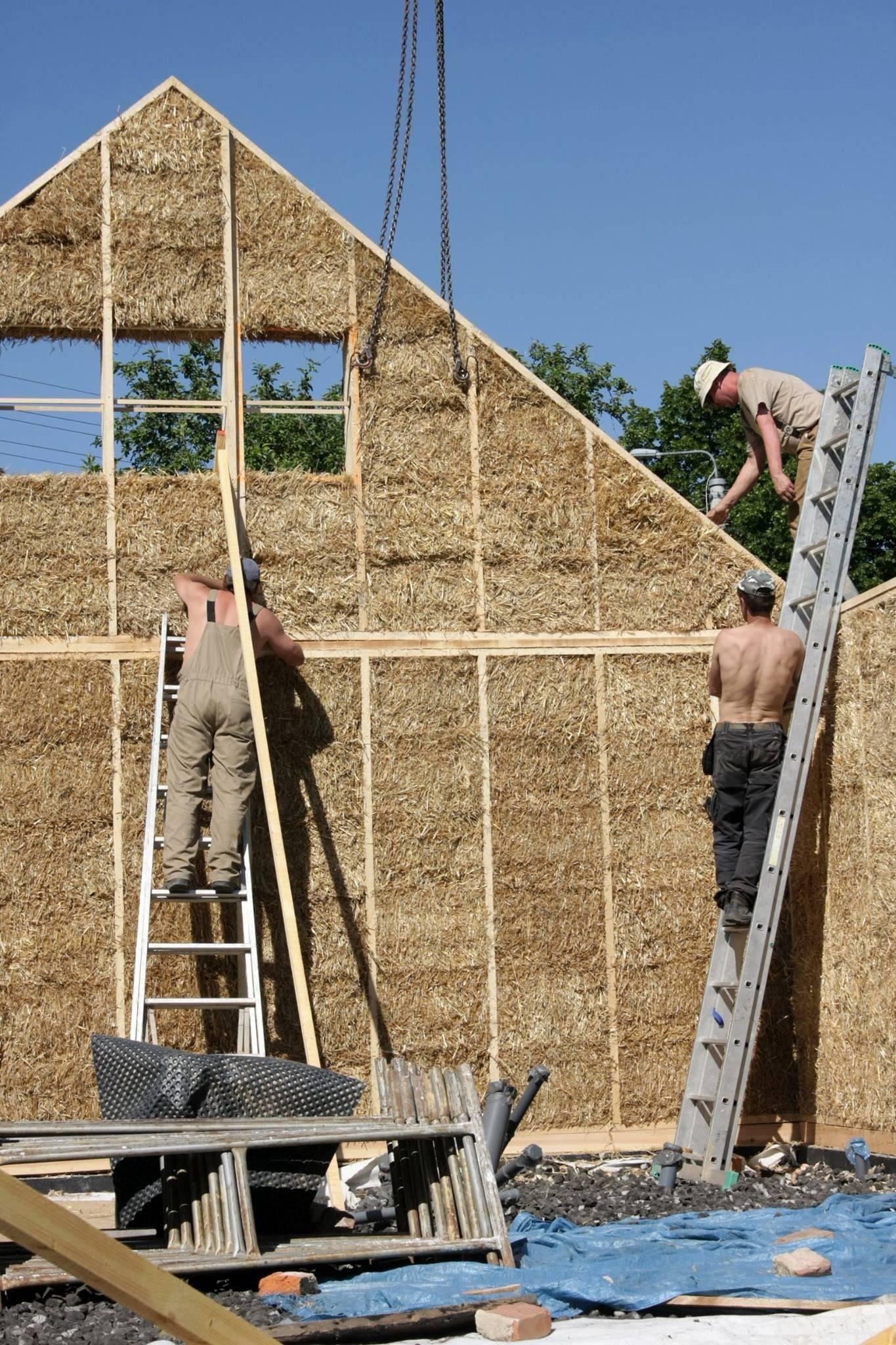 Как построить дом недорого: критерии, своими руками или подряд, пункты экономии и реализация