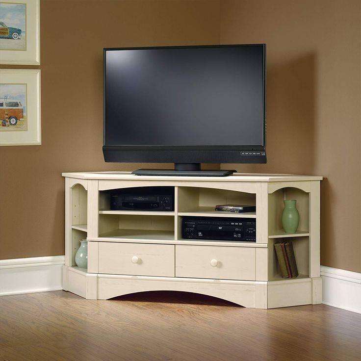 Мебель под телевизор, основные разновидности, плюсы и минусы изделий