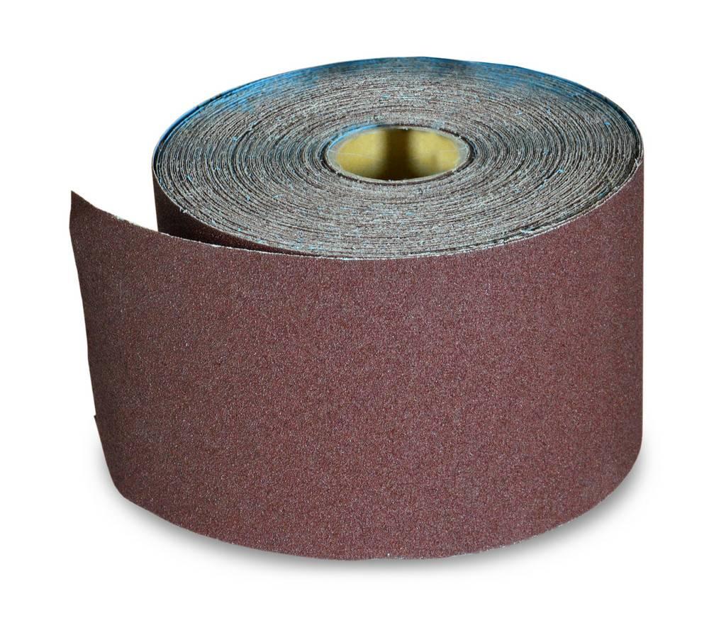 Наждачная бумага для шлифовальных машин: выбор шкурки для ленточных, плоских и вибрационных шлифмашин по дереву. как поменять наждачку на липучке?