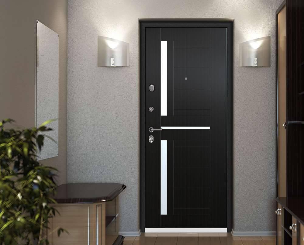 Нюансы выбора входной двери: выбирай, но проверяй