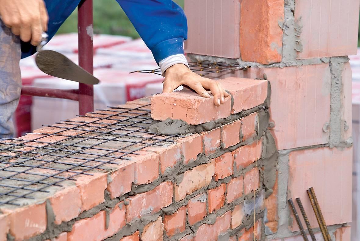 Из какого материала лучше и дешевле строить дом: цена, достоинства и недостатки материалов для постройки частного дома