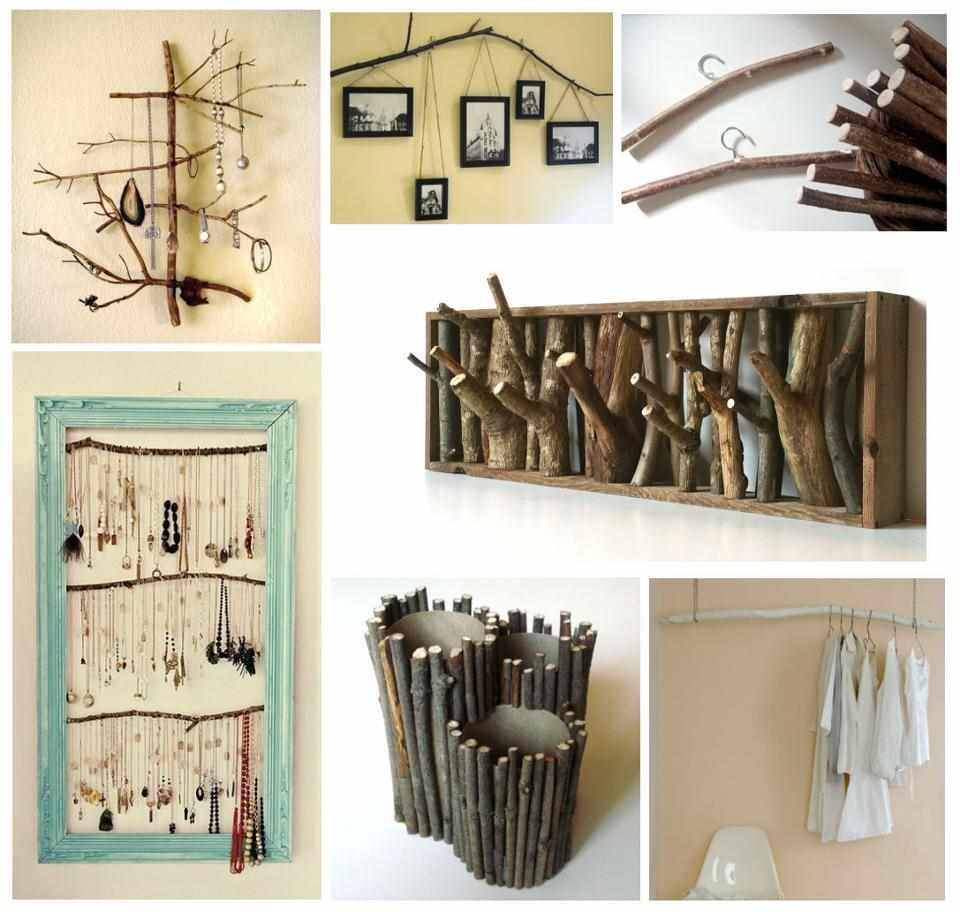 Декор комнаты: 100 фото лучших идей и вариантов оригинального украшения интерьера своими руками