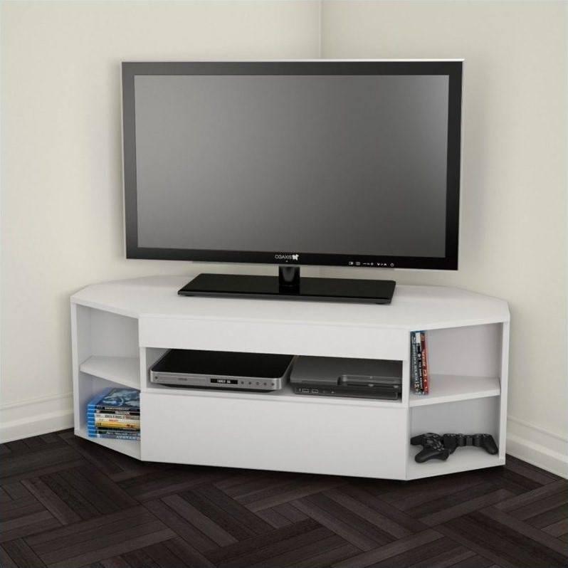 Как закрепить телевизор на тумбе: методы, меры предосторожности