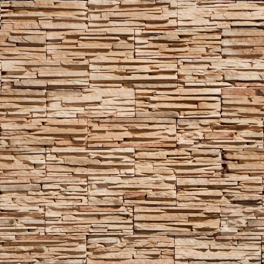 Чем обшить стены внутри деревянного дома — правильный выбор материала