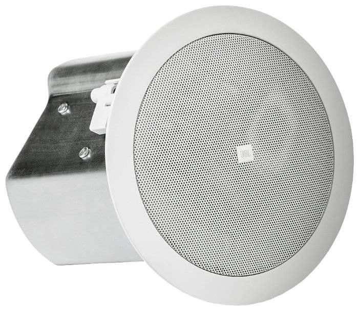 Потолочные колонки и акустика: динамики и система для ванной комнаты, музыка встраиваемая