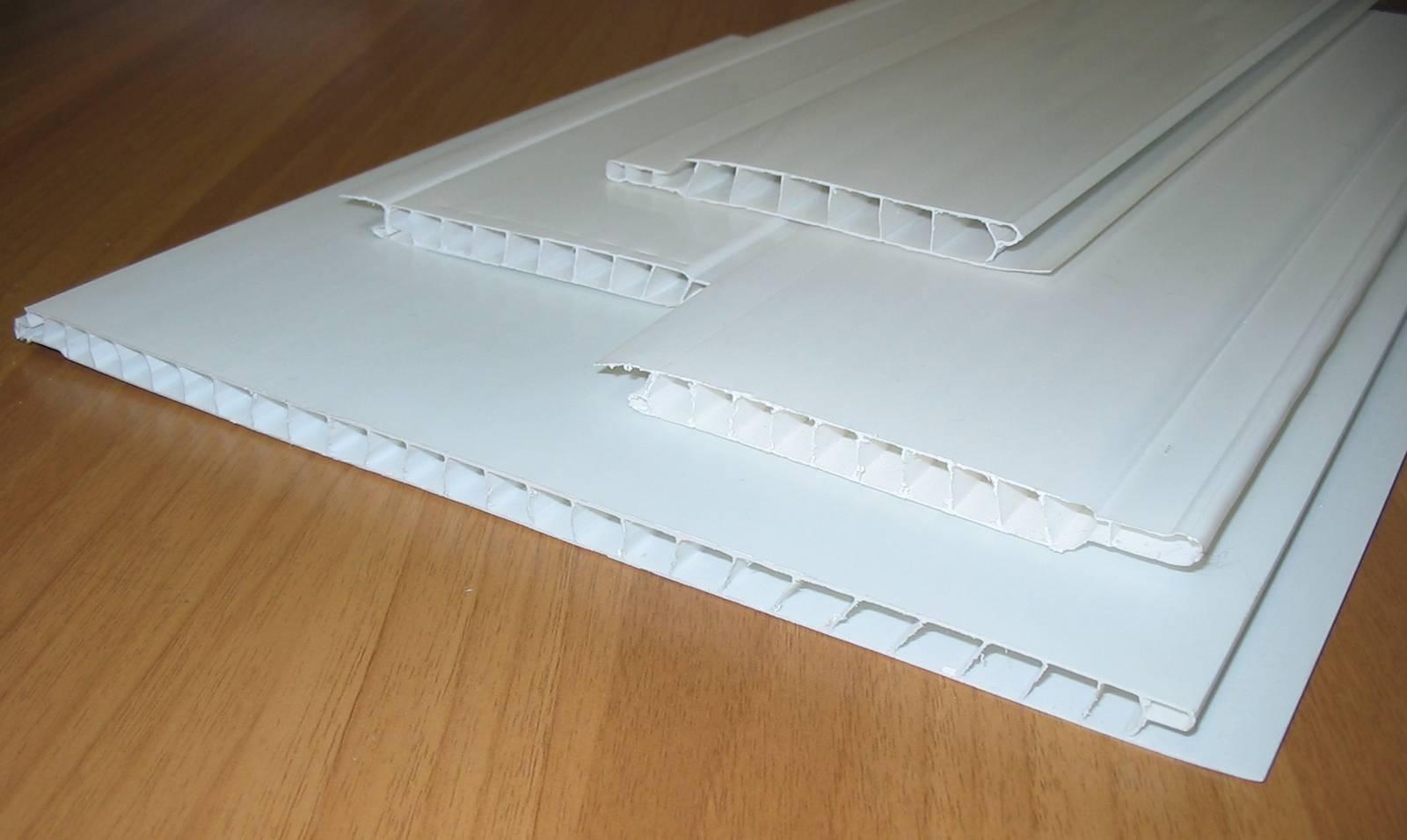 Панели пвх для потолка - отличные потолочный панели для ремонта