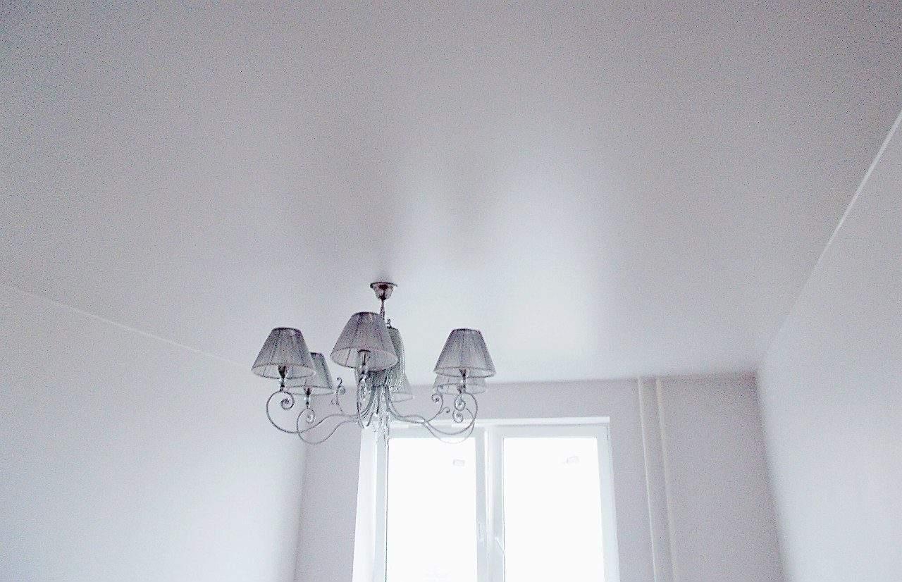 Сатиновые натяжные потолки: фото, плюсы и минусы, правила выбора сатиновые натяжные потолки: фото, плюсы и минусы, правила выбора