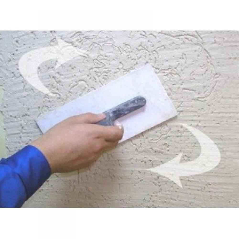 Рисунки на потолке: различные техники исполнения