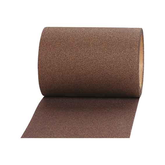 Зернистость наждачной бумаги: её виды, таблица с маркировками
