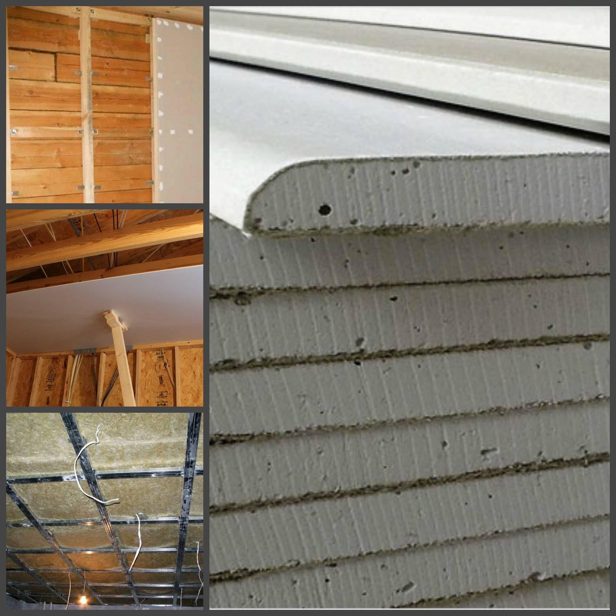 Обшивка стен каркасного дома внутренняя и наружная, а также технология отделки: чем лучше и дешевле сделать