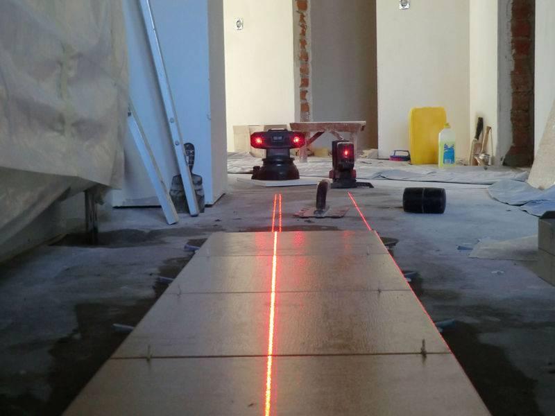 Система выравнивания плитки – что это, как пользоваться свп для выравнивания