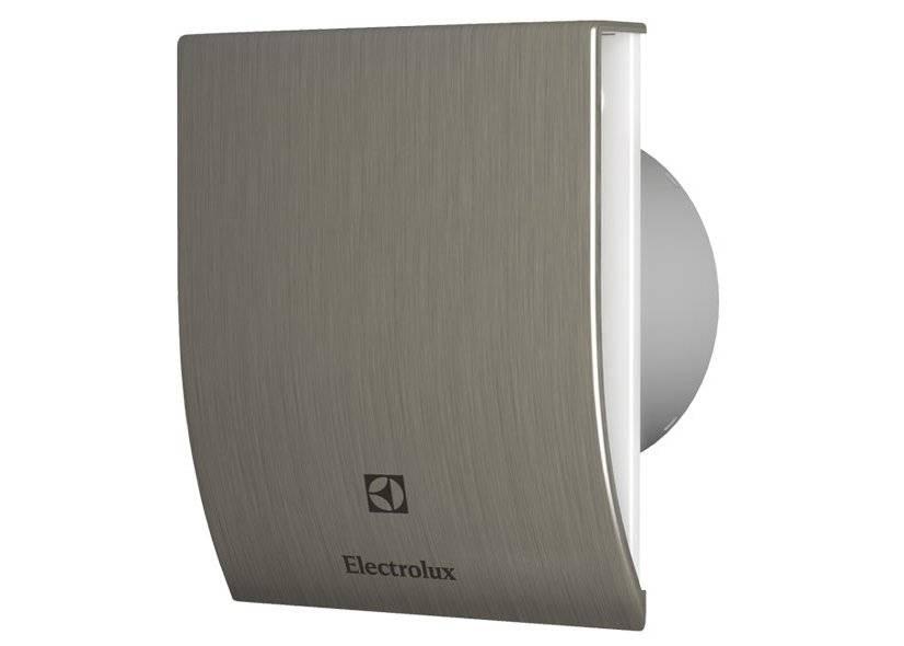 Покупаем вентилятор для ванной: 4важные рекомендации или выбираем качество!