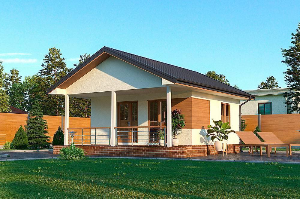 Строительство домов из сип панелей: практические советы для новичков и профессионалов