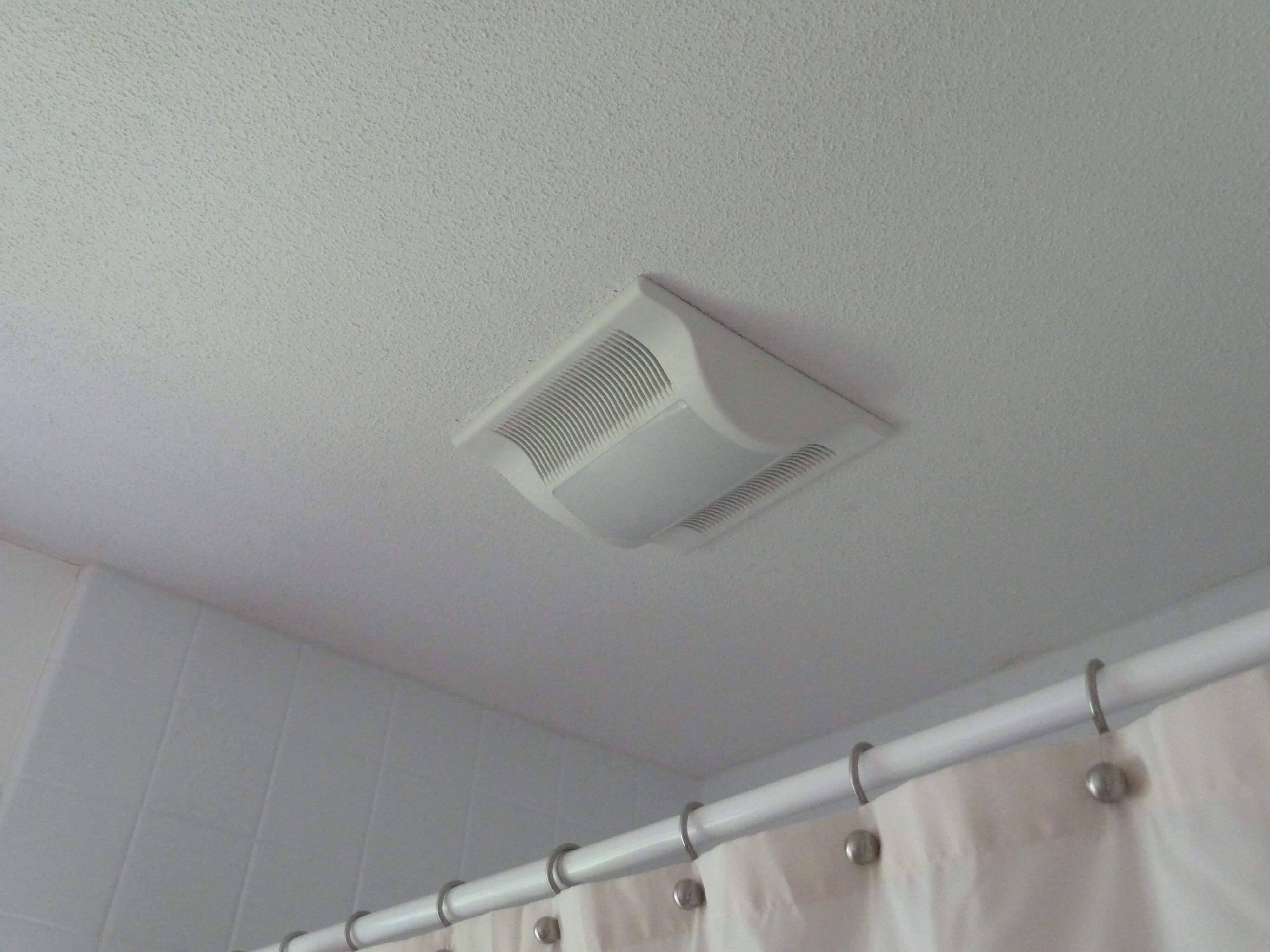 Установка вентиляционной решетки самостоятельно