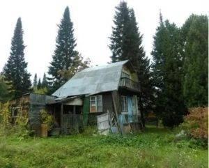 Как оформить заброшенный земельный участок в собственность?