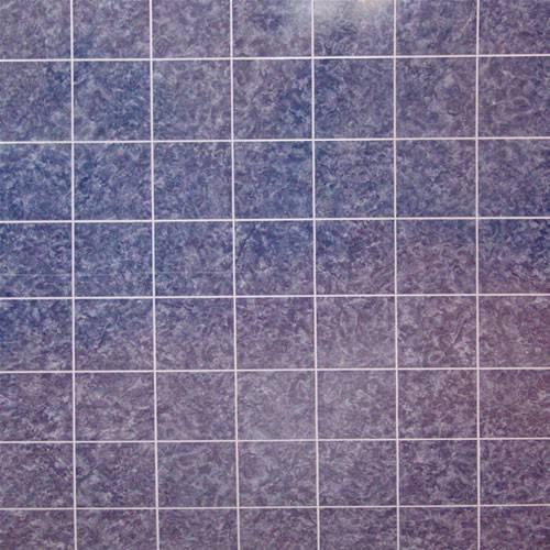 Панели пвх под кафельную плитку: особенности и преимущества