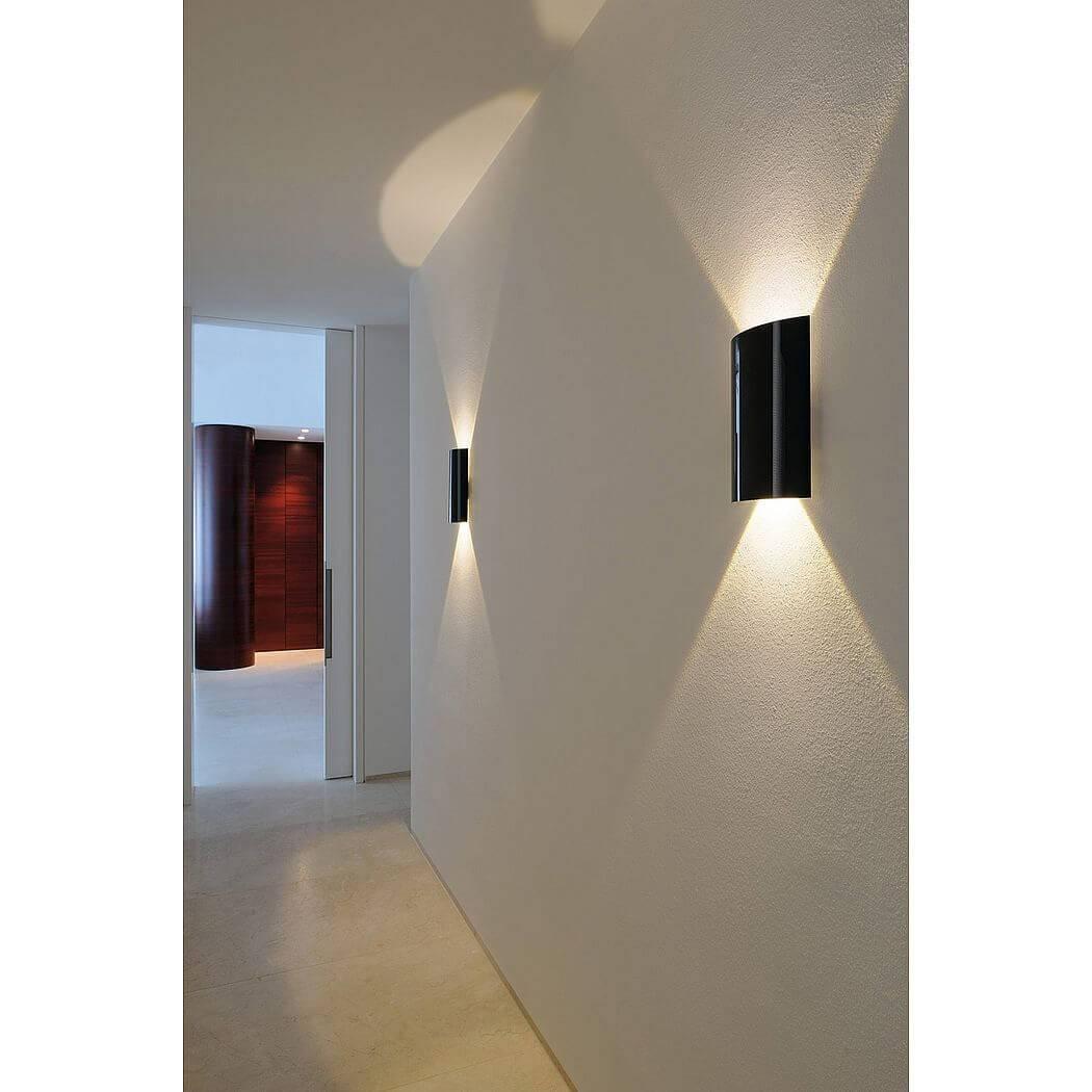 Освещение в коридоре: 10 фото освещение в коридоре: 10 фото