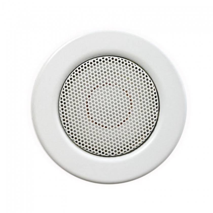 Азы акустики для чайников: как правильно расставить колонки в комнате / stereo.ru