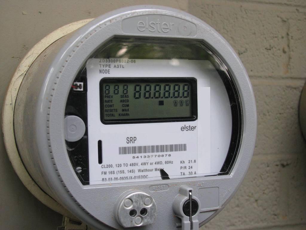 Как работает двухтарифный счетчик электроэнергии день-ночь. жми!