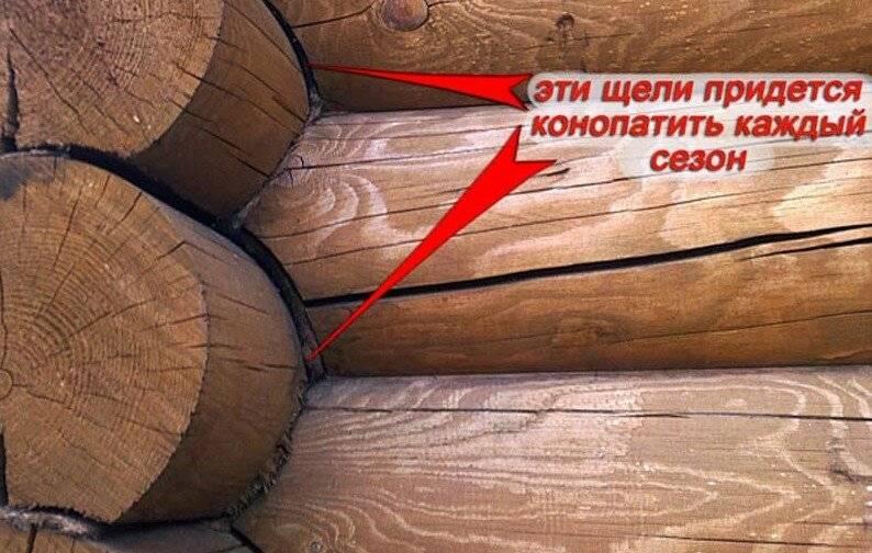 Лучшие статьи. монтаж (сборка) сруба деревянного дома.