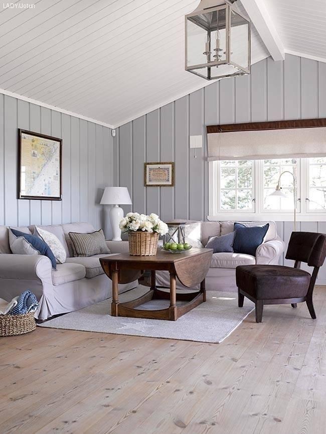 Краска для потолка: водоэмульсионная и ее цена, какая лучше и чем красить в квартире