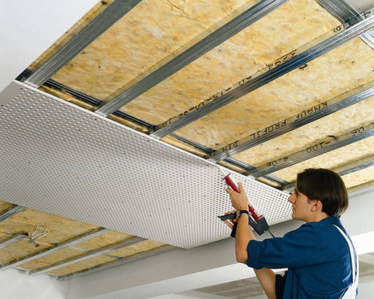 6 лучших материалов и все нюансы монтажа шумоизоляции стен в квартире: 60 фото и 3 видео