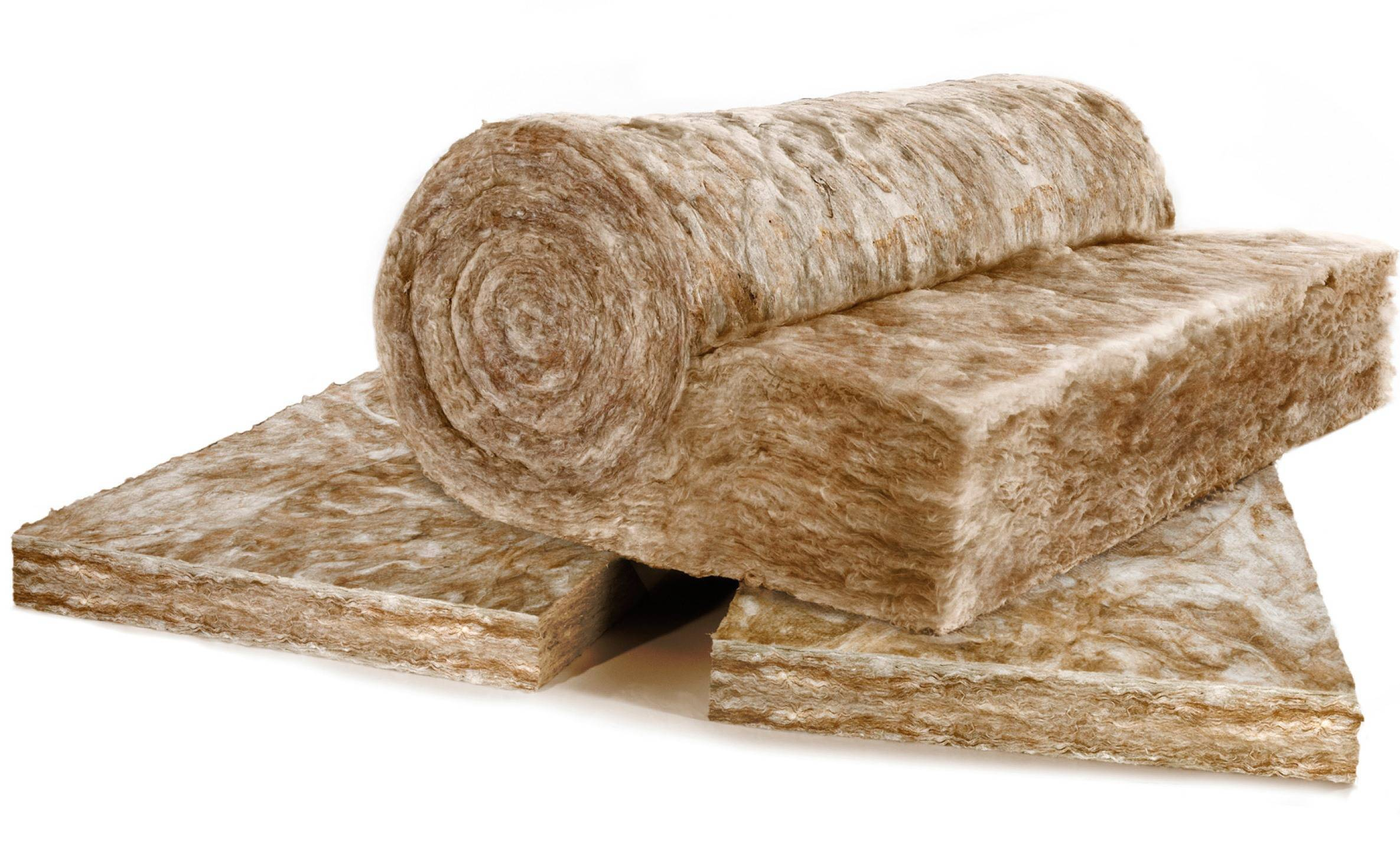 Минвата или базальтовая вата: что лучше для утепления?