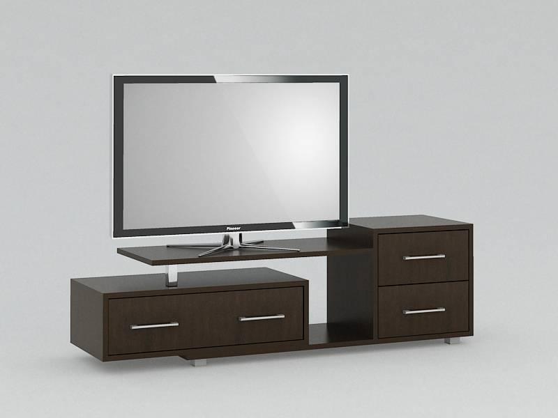 Угловые тумбы под телевизор (45 фото): тв-тумбочки в современном и классическом стиле, с ящиками и полками, высокие и другие модели в угол комнаты