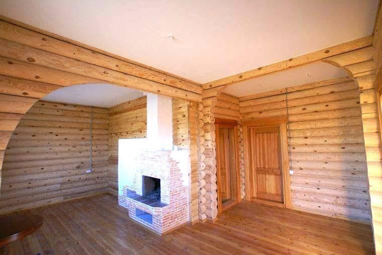 Крепление гипсокартона к деревянному потолку своим руками