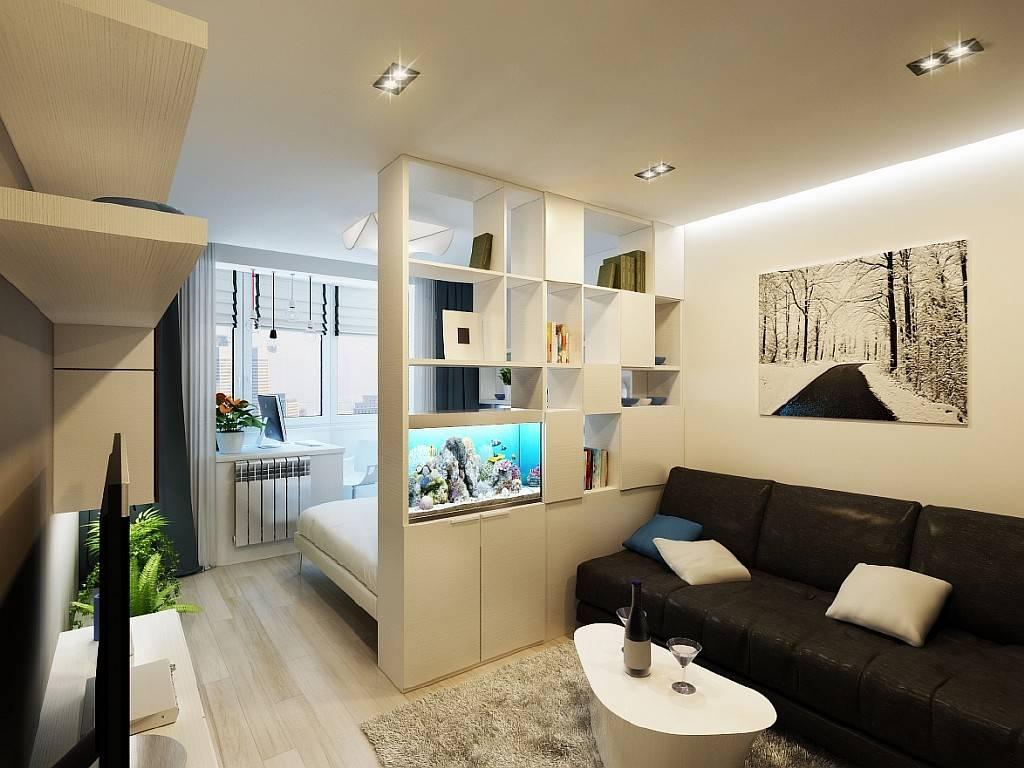 Ремонт однокомнатной квартиры: фото и идеи ремонта ремонт однокомнатной квартиры: фото и идеи ремонта