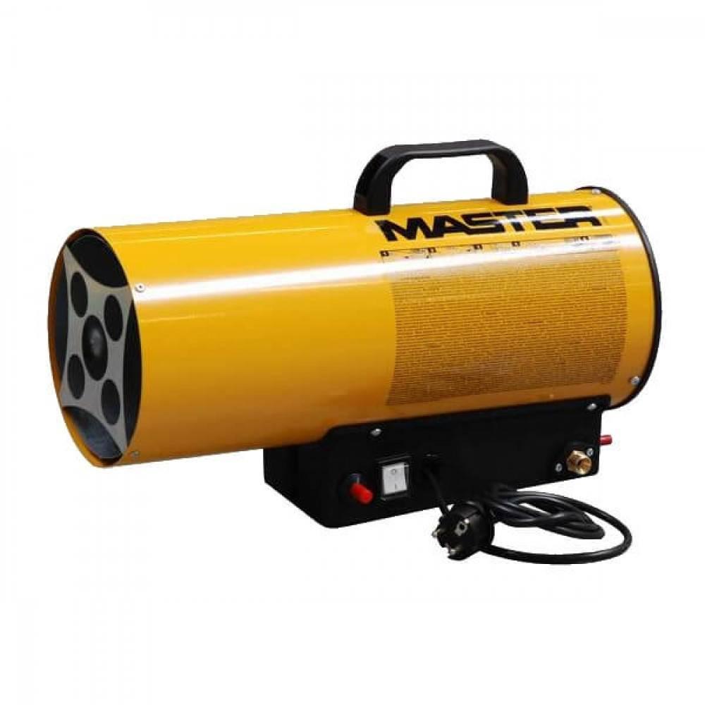 Газовые пушки для натяжных потолков: устройство и принцип действия, альтернатива, техника безопасности