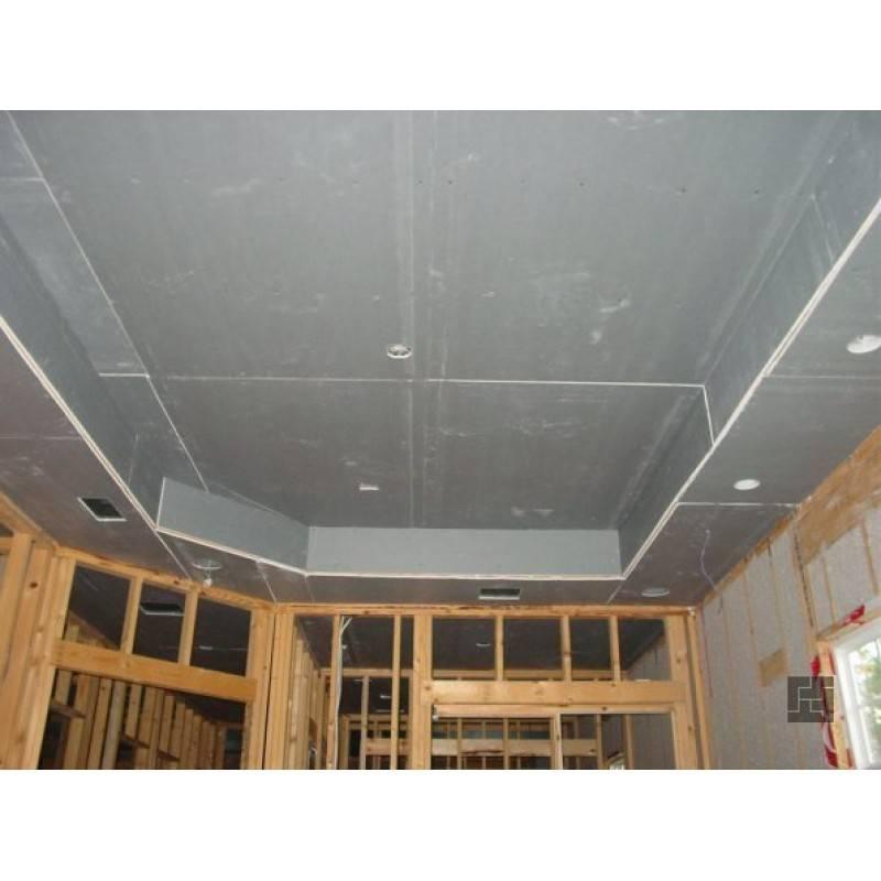 Какой потолок лучше: гипсокартон или натяжной на кухне, в ванной, в комнату, в квартиру и в дом, сравнение материалов,  отзывы, выбор дизайна