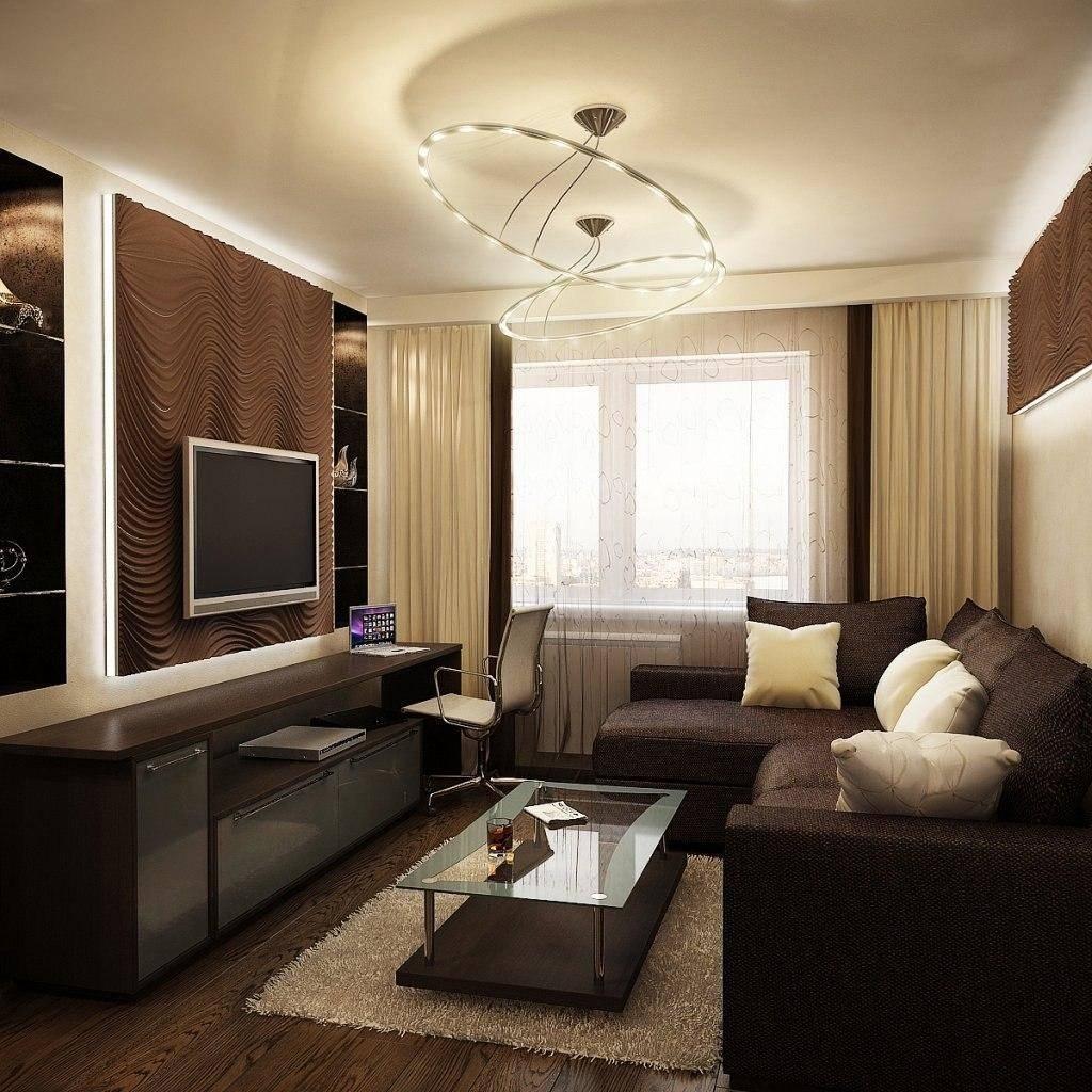 Ремонт однокомнатной квартиры (98 фото): лучшие проекты 1-комнатной квартиры, бюджетные и элитные варианты дизайна однушки, примеры эконом-ремонта