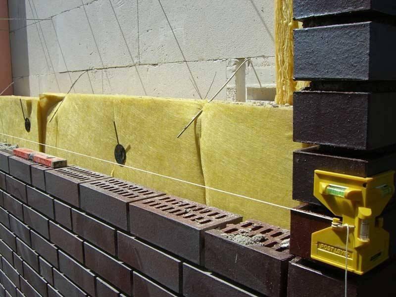 Как сделать внутреннюю отделку дома из газобетона своими руками