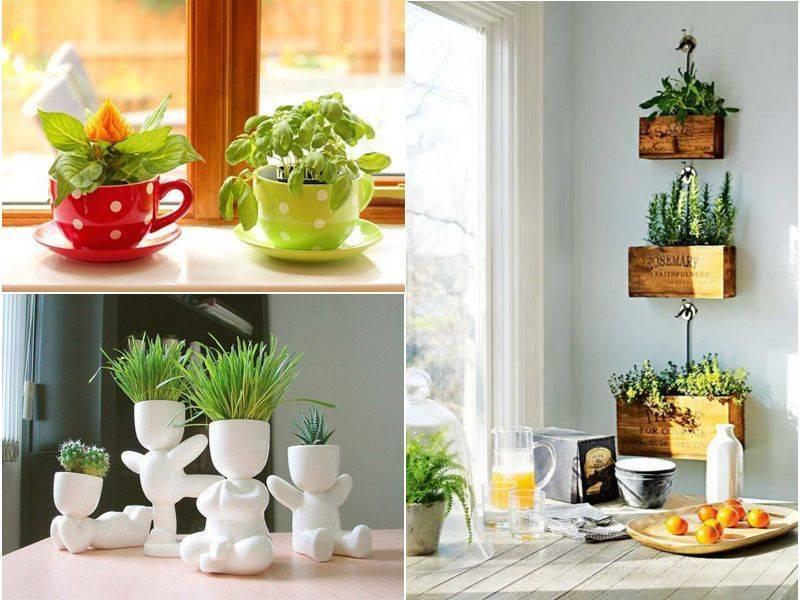 Создаем красивые вещи своими руками для дома и интерьера