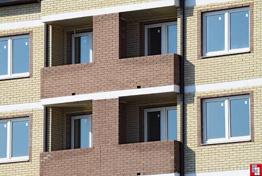 Какой дом лучше: кирпичный или панельный?