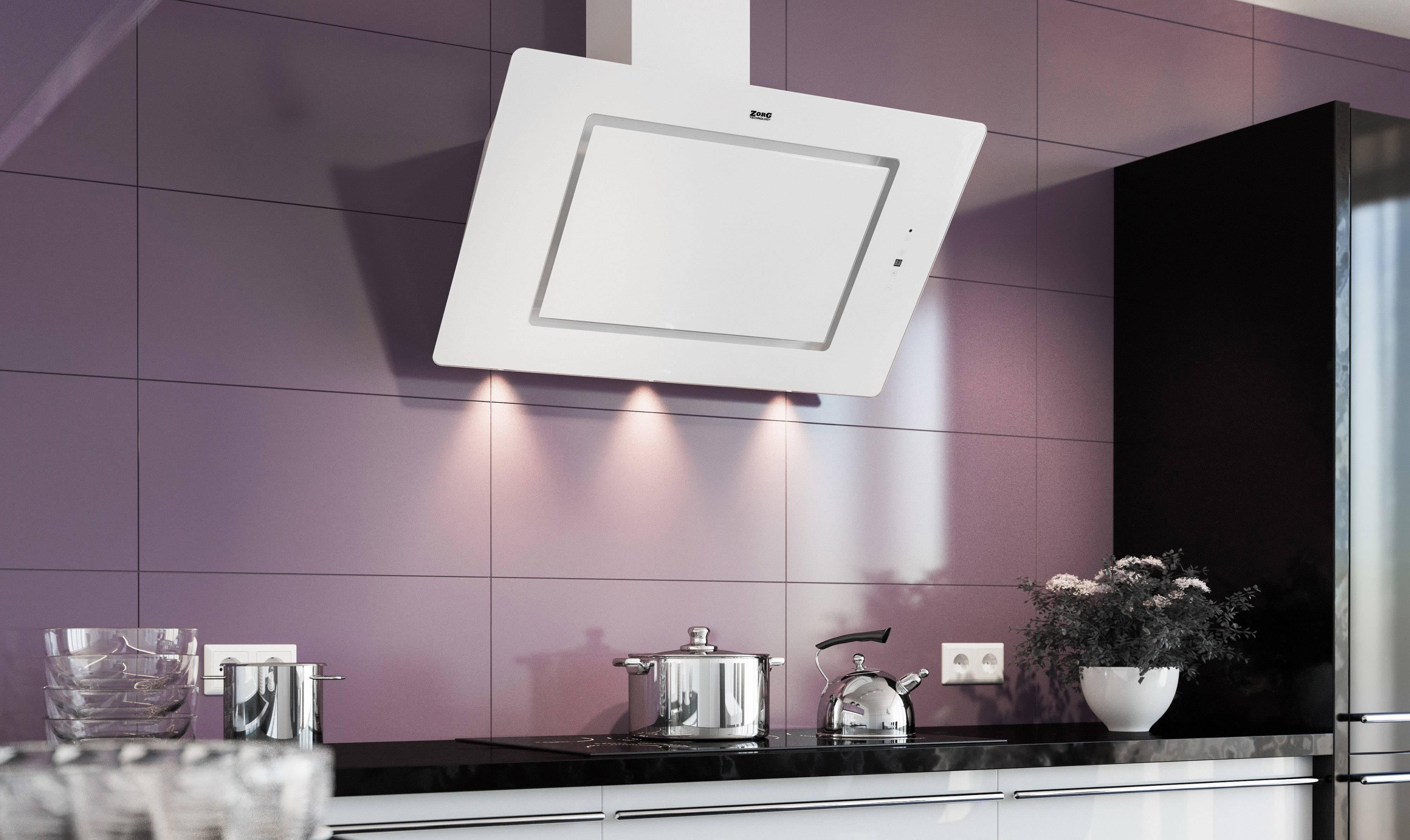 Выбираем вытяжку на кухню 60 см и не ошибаемся! подробная инструкция для покупателей