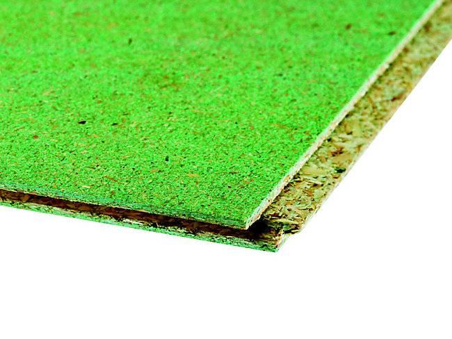 Лдсп: какой лучше, размер, тип поверхности, цвета