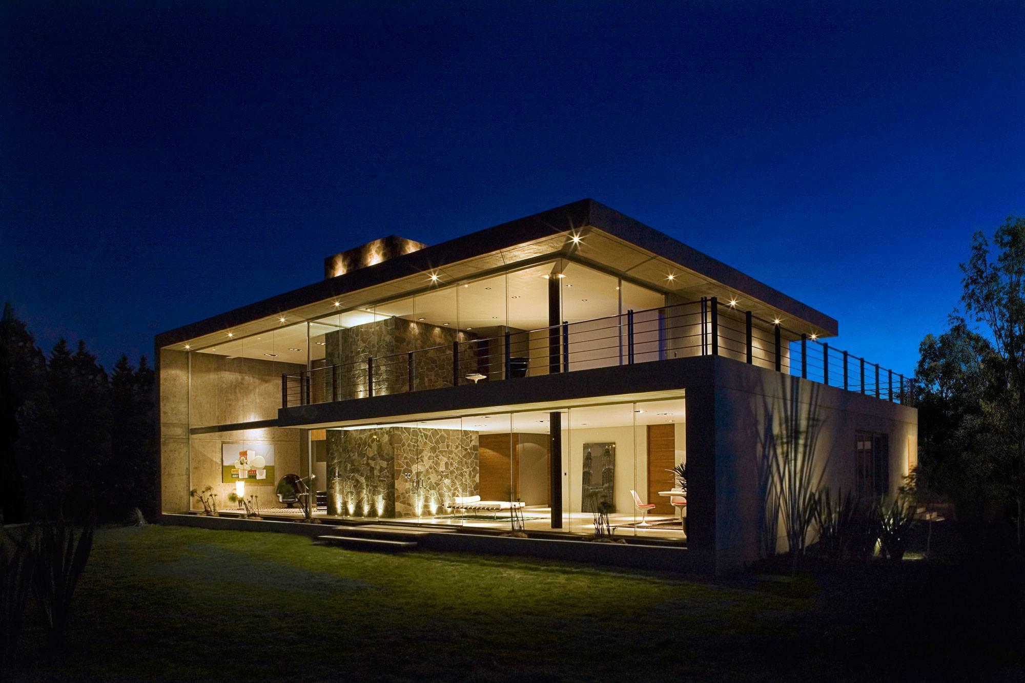 Стеклянный дом: фото оригинальных и привлекательных решений. стеклянные дома с деревянным каркасом сооружение из дерева и стекла