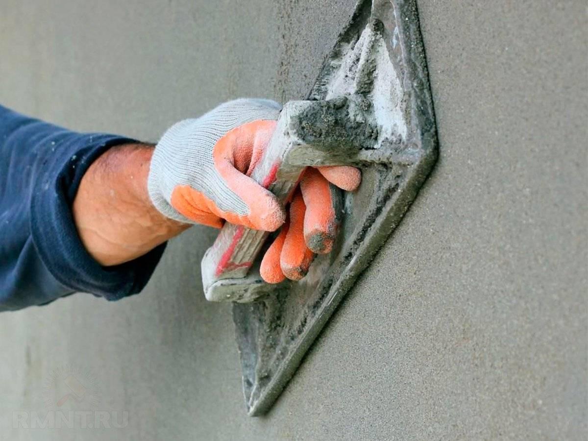 Чем и как выровнять потолок под покраску в квартире своими руками: фото- и видео- инструкция