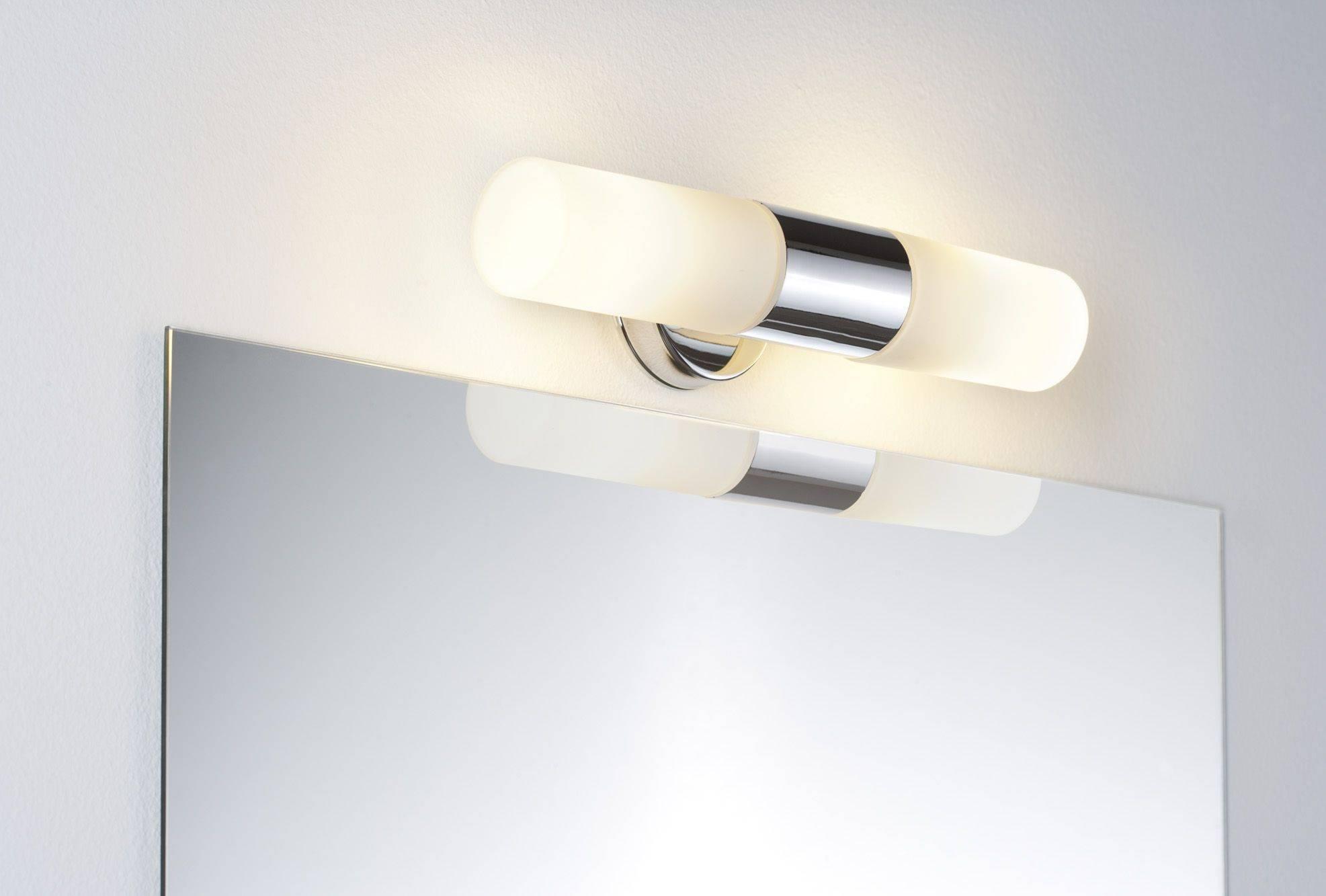 Настенные светильники для ванной с влагозащищенными характеристиками, виды и особенности устройств