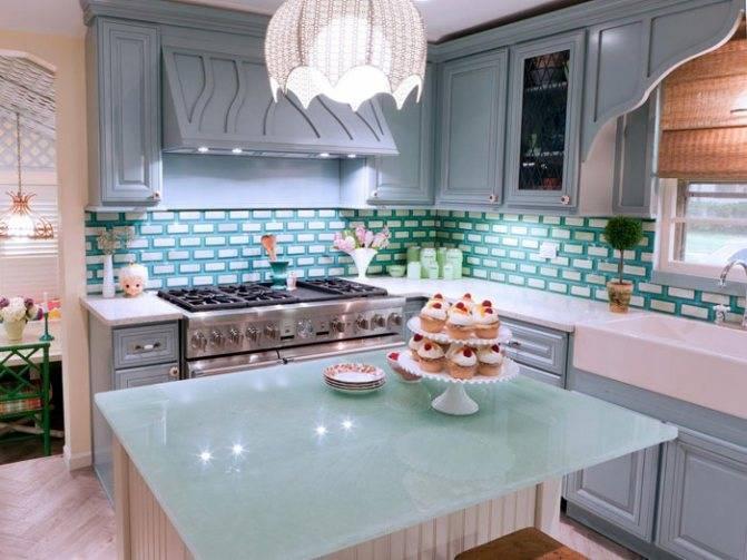 9 советов по выбору обеденного стола для кухни | строительный блог вити петрова