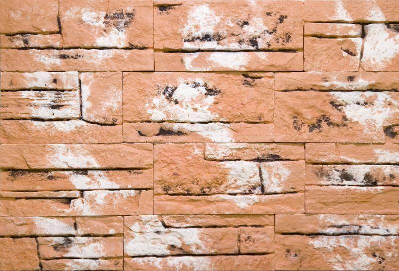 Плитка под кирпич (103 фото): декоративные кирпичики для внутренней отделки, внешняя облицовочная керамическая плитка, настенные и напольные изделия