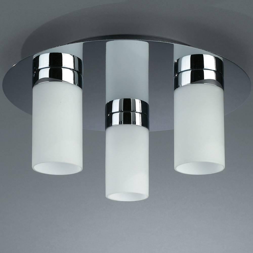 Светильники для ванной комнаты: как выбрать? фотографии светильников в ванной